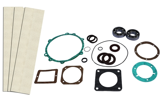 Picture of AC5T Rebuild Kit With Bearings