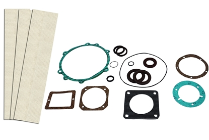 Picture of AC5T Rebuild Kit