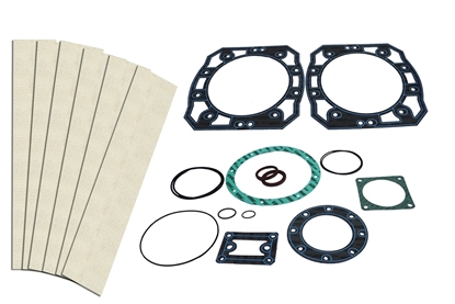 Picture of PM2000 Rebuild Kit