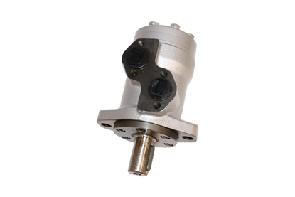 """Picture of Boom Rotation Motor For 8"""" Boom"""