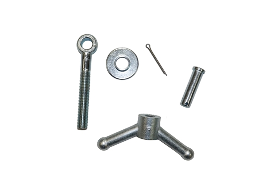 Picture of Wingnut Kit